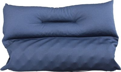 あしたるんるんネックフィット枕